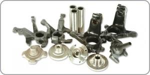 ARI sample products
